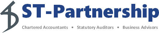 ST-Partnership - Accountants Harrow